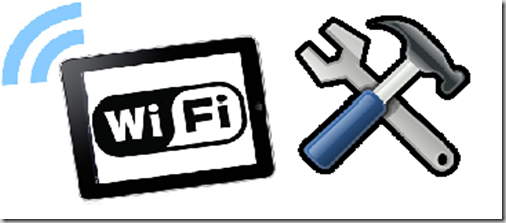 Prevent WiFi Network Connection Drop