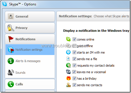 change-notifications-skype
