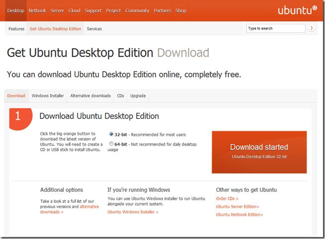ubuntu-10.0.4.1
