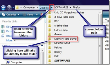 breadcrumb-navigation-in-windows-vista