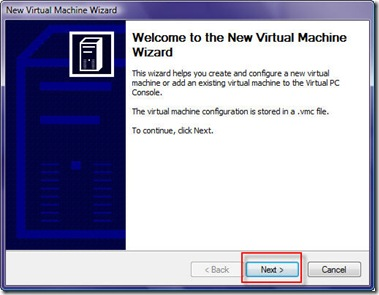 new-virtual-machine-wizard