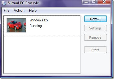 virtual-pc-running-windows-xp