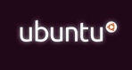ubuntu-10-04