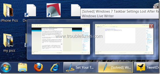 windows-7-taskbar-settings-lost-after-restart