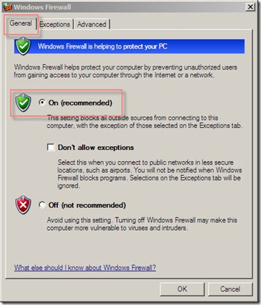 windows-firewall-window