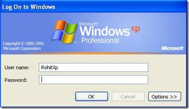 windows-xp-login-screen