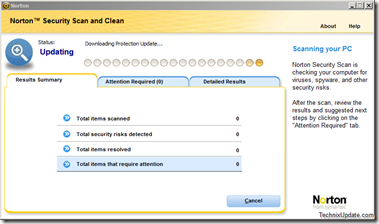 Norton-Security-Scan-and-Clean