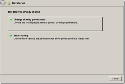 change-sharing-permissions
