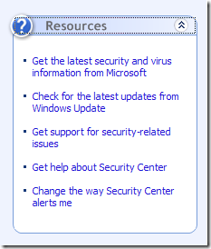 resources-security-center