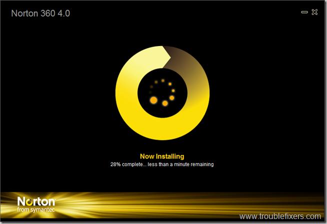 installing-norton-360