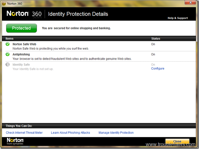 norton-360-identity-protection