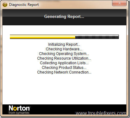 norton-360-pc-diagnostic