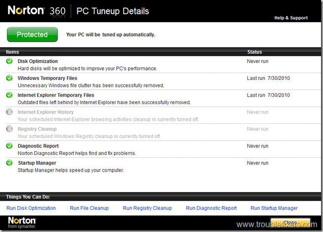 norton-360-pc-tuneup-settings