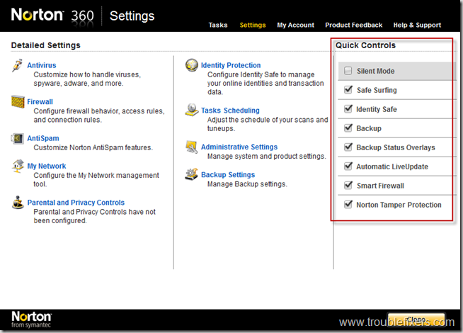 norton-360-quick-controls