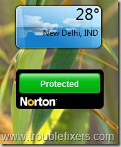 norton-360-windows-sidebar-gadget
