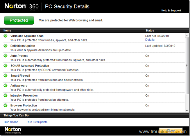 pc-security-details