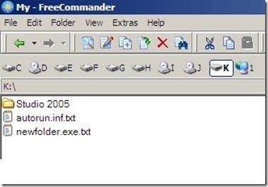 freecommander-usbdrive-virus