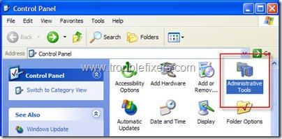control-panel-administrative-tools