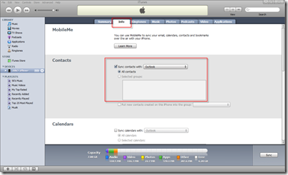 info-tab-apple-iphone