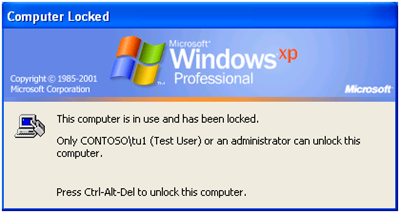 windows-lock-screen
