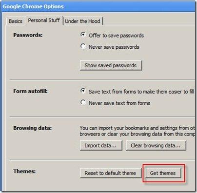 get-themes-google-chrome