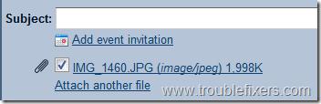 gmail-file-upload-complete