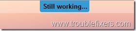 gmail-still-working