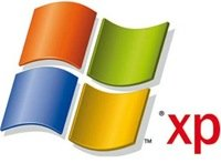 windows-xp-file-sharing