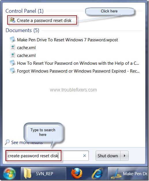 create-windows-7-password-reset-pen-drive