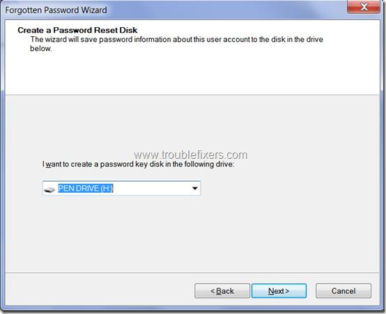 create-windows-7-password-reset-pen-drive3