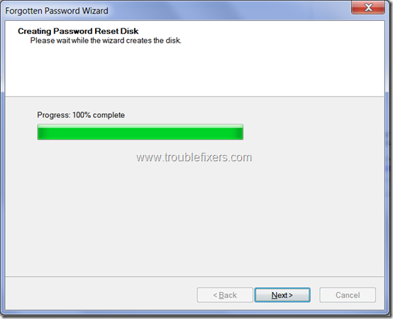 create-windows-7-password-reset-pen-drive5