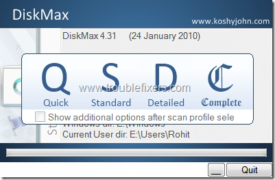 disk-max-review-1