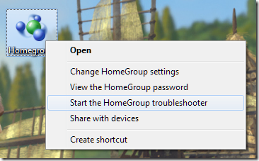 Homegroup-icon-desktop