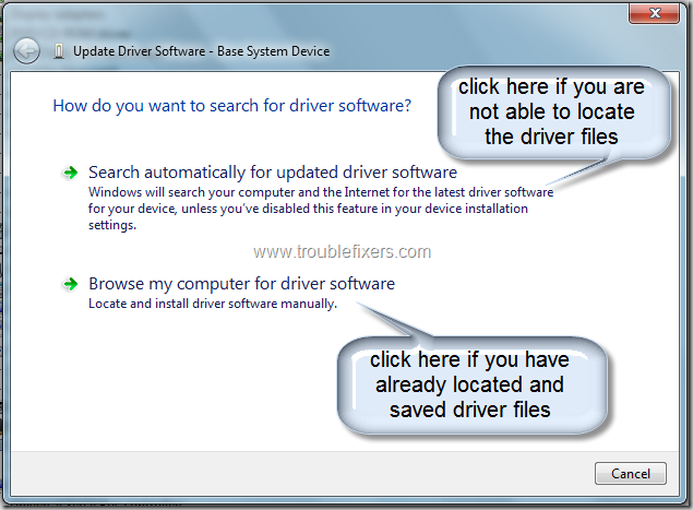 browse-drivers-location-on-computer