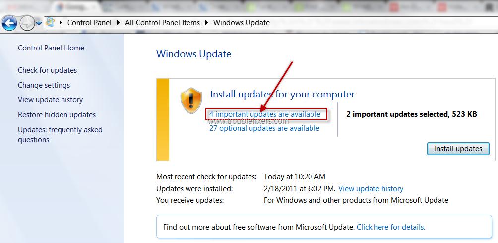 download sp1 windows 7 offline