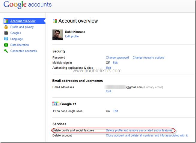 delete-google-plsu-account