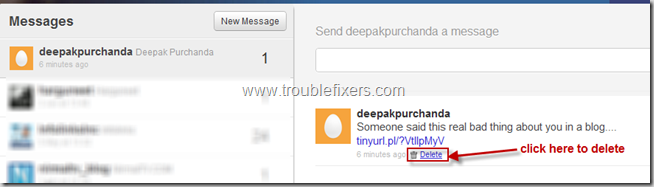 delete-twitter-phishing-message
