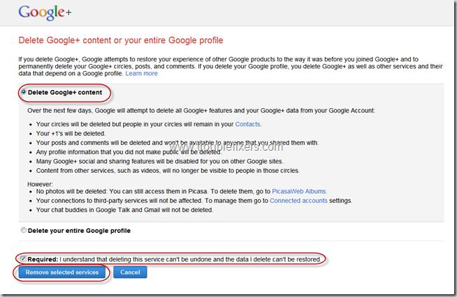 final-confirmation-to-delete-google-plus-account