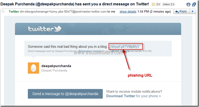 phishing-direct-message-on-twitter