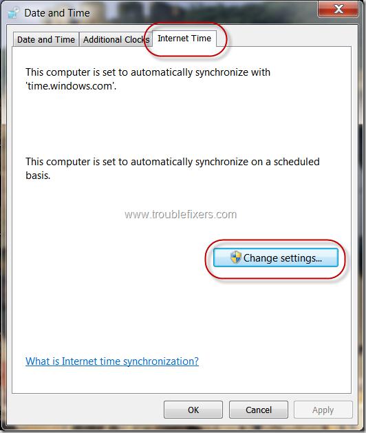 Internet-time-settings-in-windows