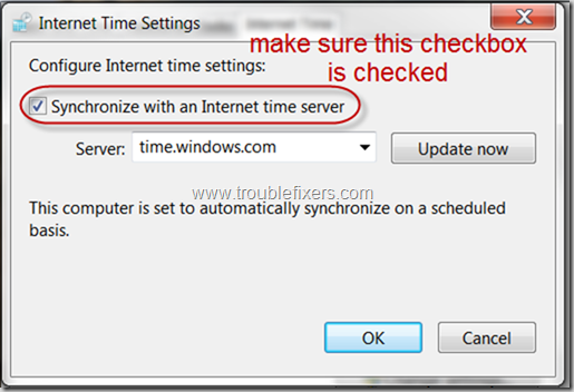 internet-timezone-update-enabled