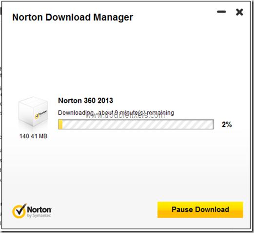 free download norton 360 antivirus for windows 7