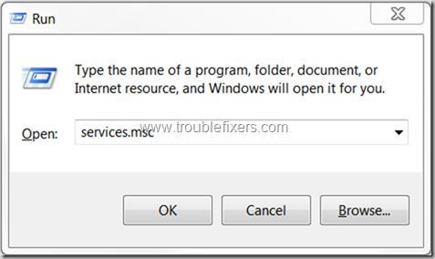 Stop Teamviewer Service (1)