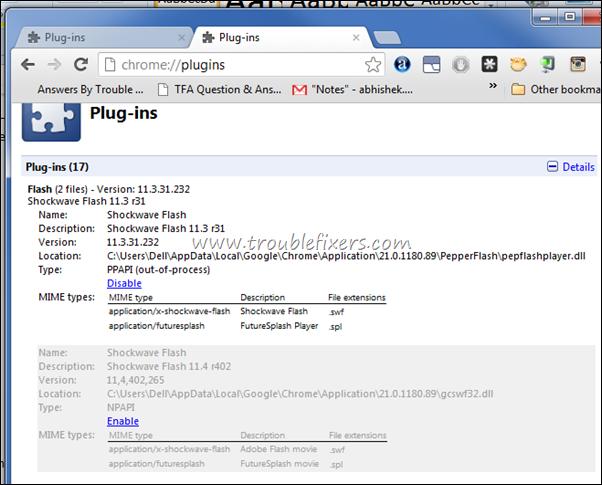 Disable_Flash_Plugin_In_Google_Chrome
