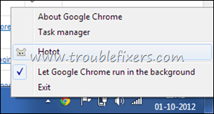 Google_Chrome_running_extensions_after_killing