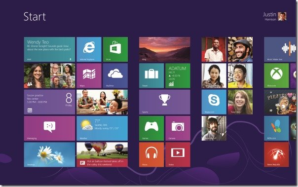 Win8_StartScreen_CMYK_5ROW 4