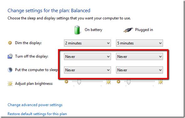 Never_Sleep_and_never_turn_Off_display