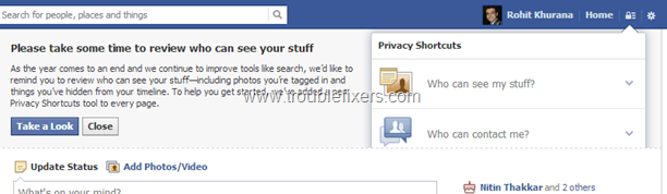 Facebook Privacy Options Simplified (1)