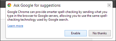 ask_google_for_suggestions_001