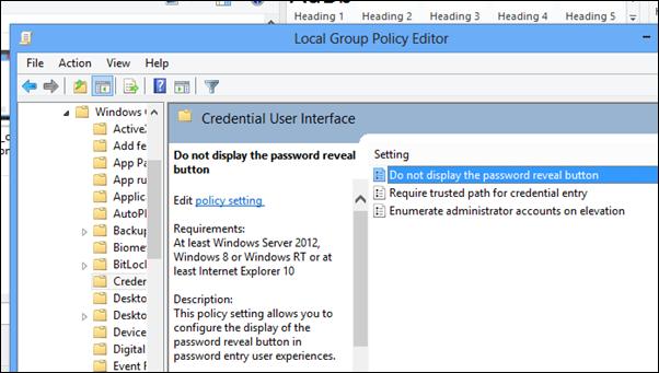 do_not_display_password_reveal_button_windows_8_